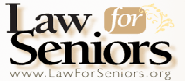 lawforseniors.org